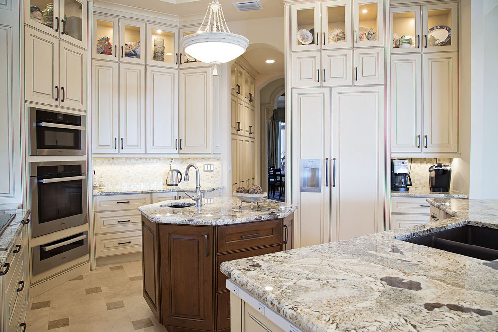 harbourpreserve best cabinet company lee county