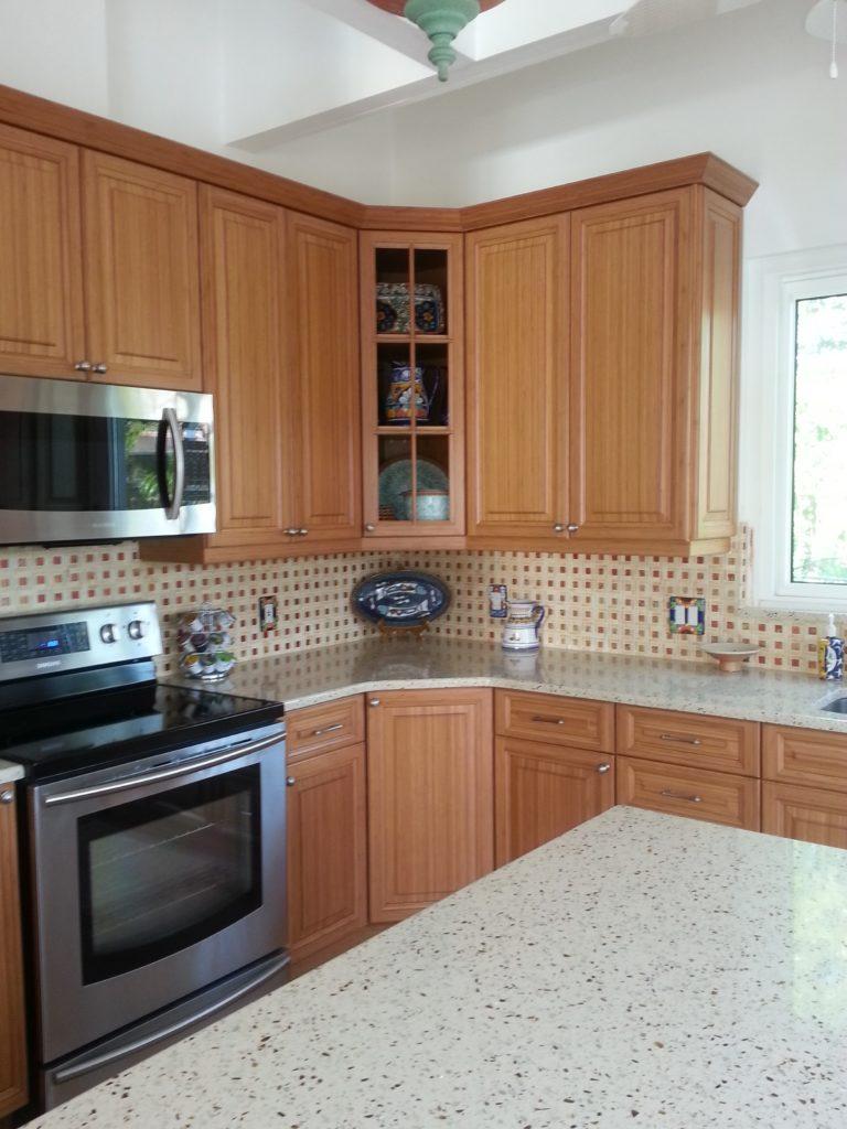 Cabinets Plus Cape Coral