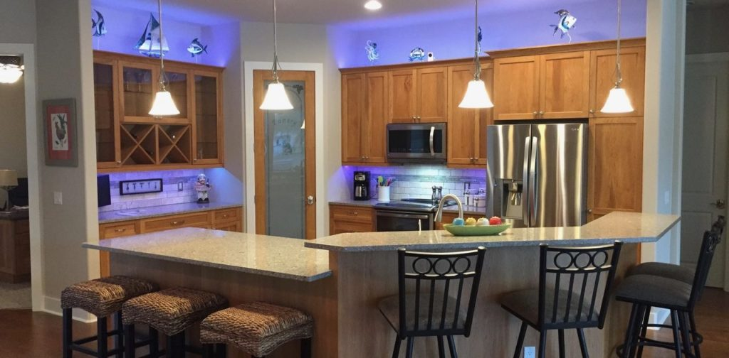 Cabinets Plus Cape Coral Florida