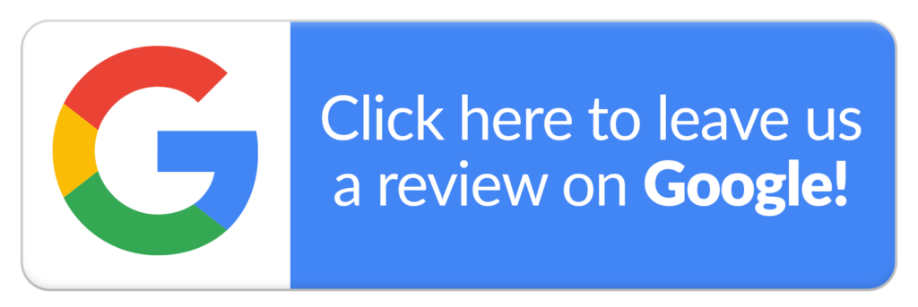 Click-here-to-leave-us-a-review-on-Google